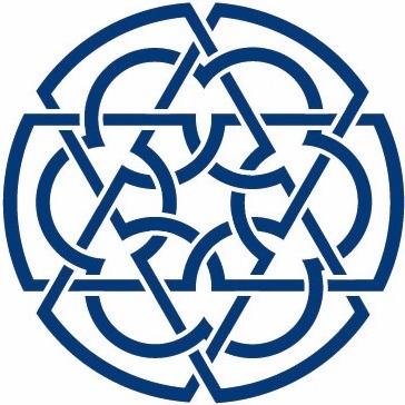 """המרכז לחקר האסלאם ע""""ש נחמיה לבציון"""